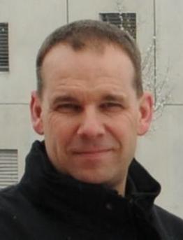 Jürgen Höfner